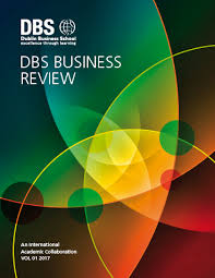 dbs business review